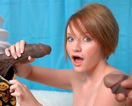 her-first-big-cock-special-time