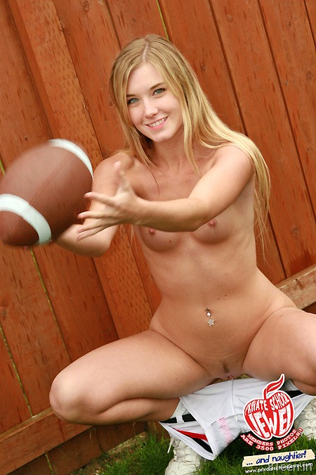 ready_for_some_football
