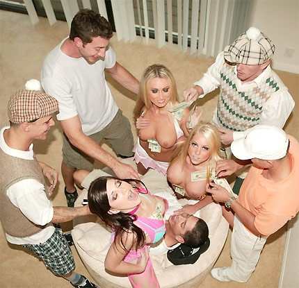 bachelor-party-fuck-fest-lindsey-meadows