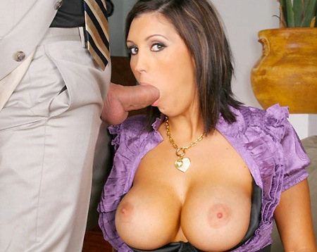 Woman fucking a chimpanzee