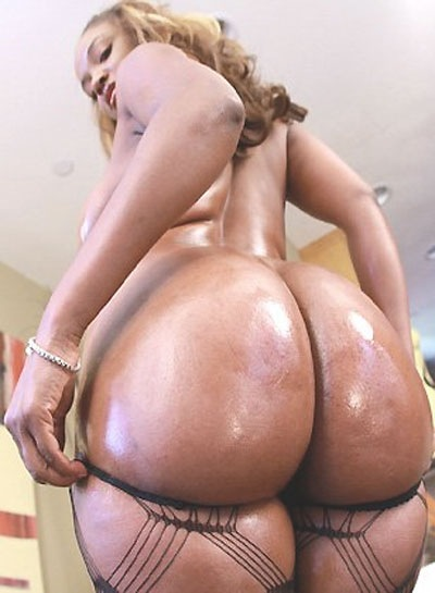 ebony sinnamon love