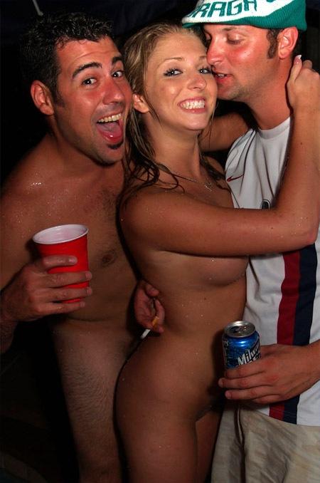 college-wild-parties