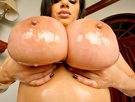 ExtremeNaturals-Honey