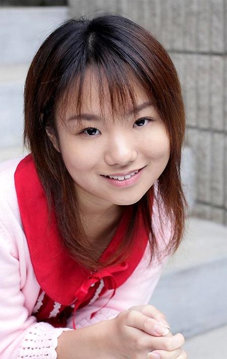 Hina Sakuraba