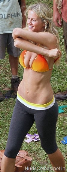 brooklyn_decker_tight_1