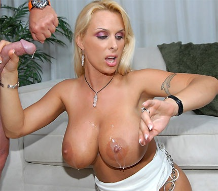 milf hunter lita Search - XVIDEOSCOM