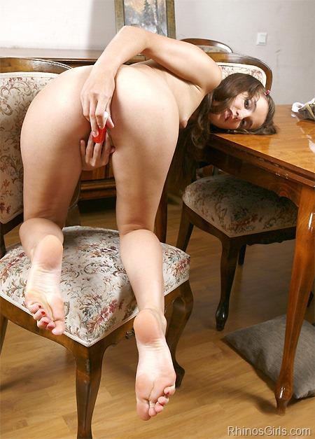 tiny-tyler-masturbation-practice