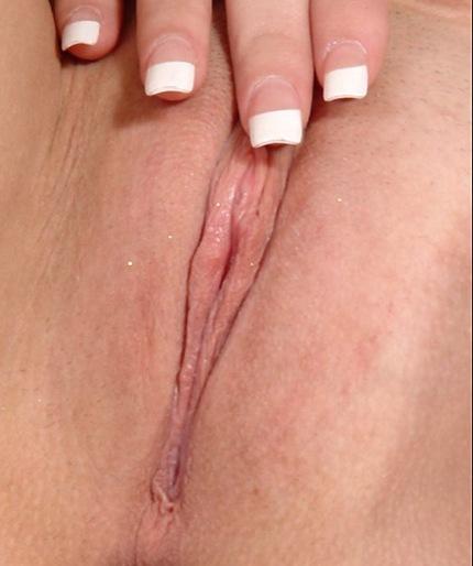 virgin-pussy