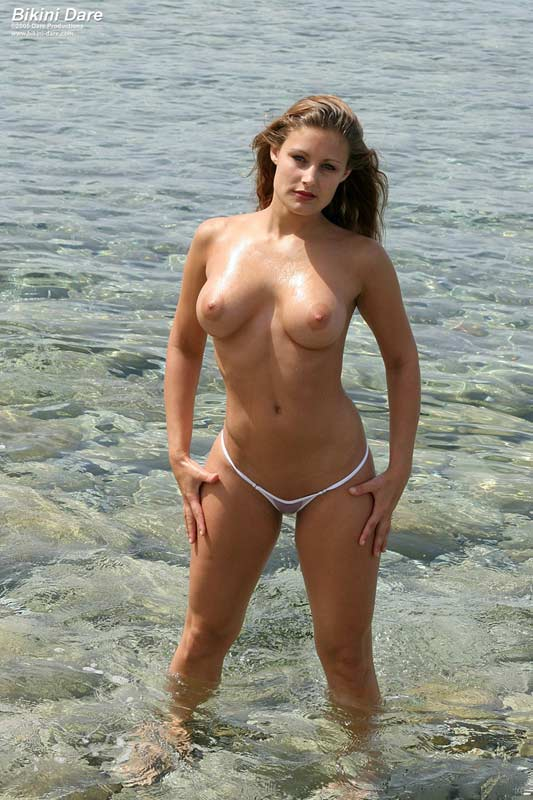 good looking after Living in a nudist colony get incredibly wet, squirter