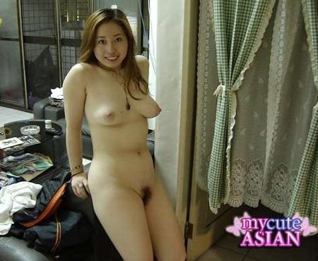mycuteasian_04