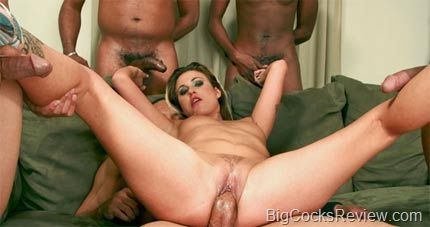black-cocks-white-sluts