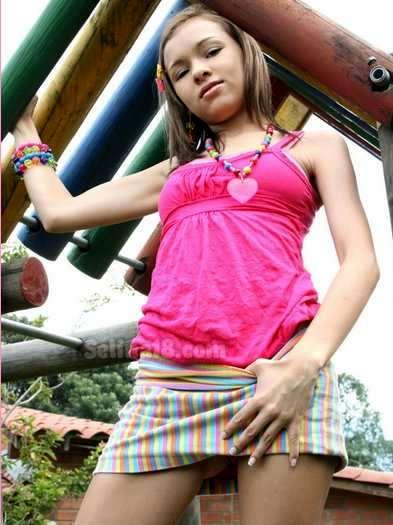 selina18_playground.jpg
