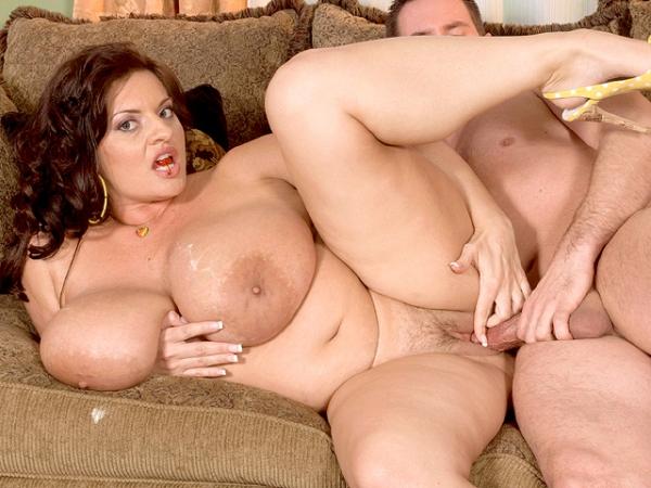 порно модель мария порно фото