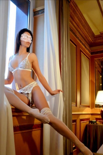 Emma Girls London Escorts